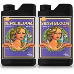 Sensi Bloom A&B | Advanced Nutrients