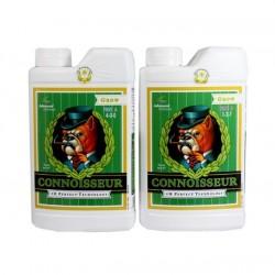 Connoisseur Grow A&B | Advanced Nutrients