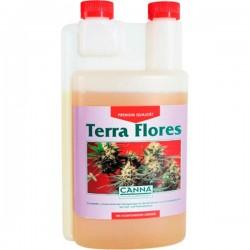 Terra Flores 1L | Canna