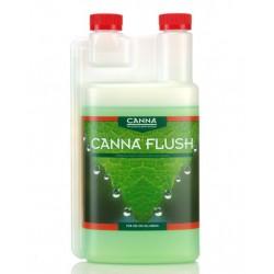 Canna Flush · Canna