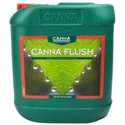 Canna Flush Garrafa | Canna