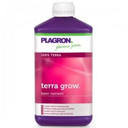 Terra Grow 1L | Plagron