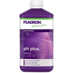 pH Plus | Plagron