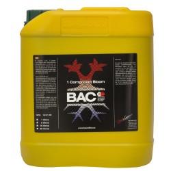 1Component Soil Bloom Garrafa |B.A.C