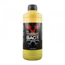 F1 Extreme Booster 1L · B.A.C