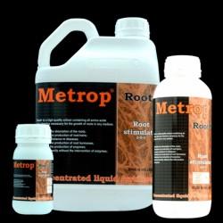 Root+ Garrafa | Metrop