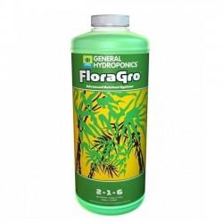 FloraGrow | GHE