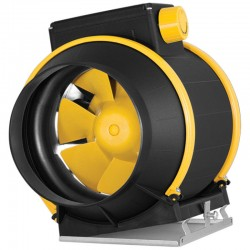 Extractor Max-Fan Pro Series 250