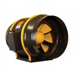 Extractor Max-Fan Pro Series 315
