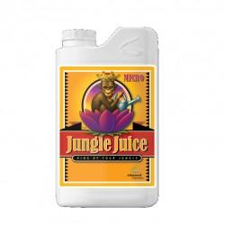 Jungle Juice Micro 1L | Advanced Nutrients