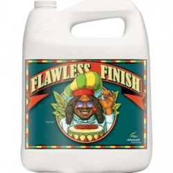 Flawless Finish Garrafa · Advanced Nutrients