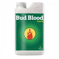 Bud Blood | Advanced Nutrients