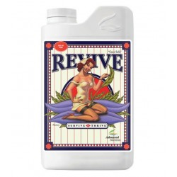 Revive | Advanced Nutrients