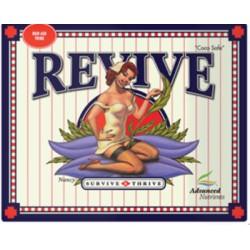 Revive Garrafa | Advanced Nutrients