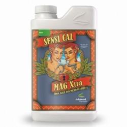 Sensi Cal - Mag Xtra | Advanced Nutrients