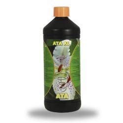 ATA-XL 1L | Atami