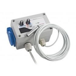 Controlador Humidificador GSE
