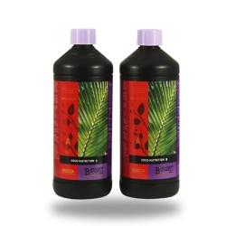 B´cuzz Coco Nutrition A&B 1L · Atami