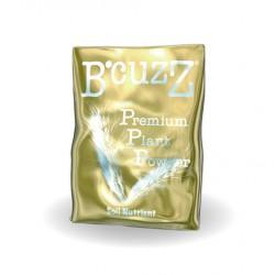 B'cuzz Premium Plant Powder Soil | Atami