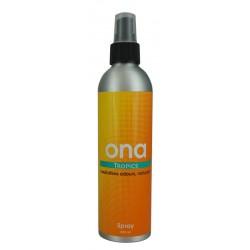 Ona Spray Tropics 250 ml