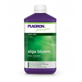 Alga Bloom | Plagron