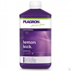 Lemon Kick · Plagron