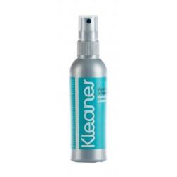 Kleaner Spray 100 ml