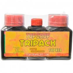 Try Pack · Top Crop