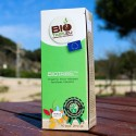 Bio Tabs Tablets · Bio Tabs