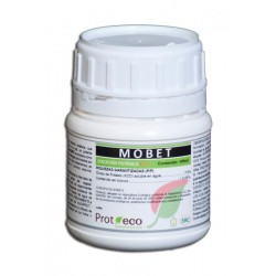Mobet 100 ml · Prot-eco
