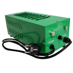 Balastro Pure Light 1000W P&P V2