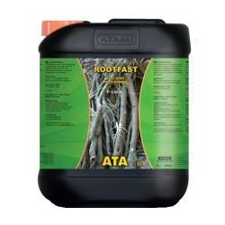 ATA Rootfast Garrafa | Atami