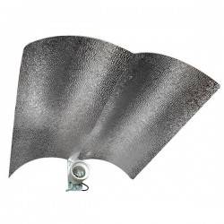 ReflecThor Wings S Pro 50x50 cm