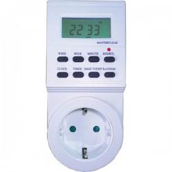 Temporizador Digital Cornwall Electronics.