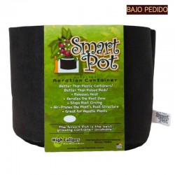 Smart Pot 57L