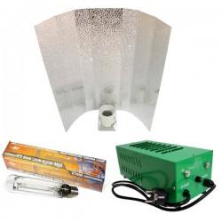 Kit Pure Light 600W