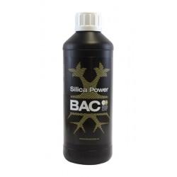 Silica Power 500ml · B.A.C