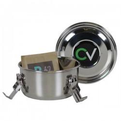 Contenedor Conservación CVault 0,5 Litros