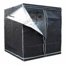Armario Pure Tent 2.0 120