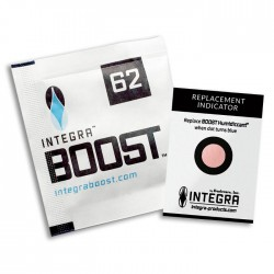 62% 8gr Integra Boost Humidity Pack 1ud
