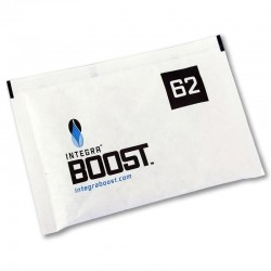 55% 67gr Integra Boost Humidity Pack 1ud